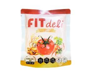 Fit Deliのイメージ画像