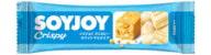soyjoyホワイトマカダミア味のイメージ画像