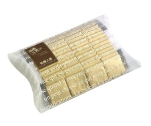 糖質オフスイートチョコレートのイメージ画像