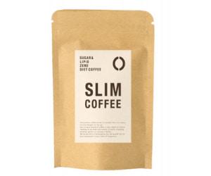 スリムコーヒーのイメージ画像